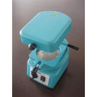 Dental Vacuum Former Manufactures