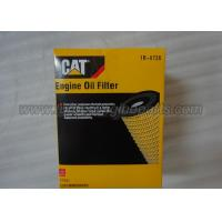 CAT Engine 1R-0726 Oil Filter Filter Cartridge  Engine Filter element Manufactures