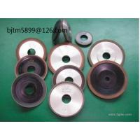 grinding wheel Manufactures