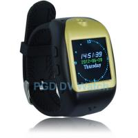 China Promotional Gift Watches Camera Watch MP4 with Vedio Recording Function DVW009 on sale