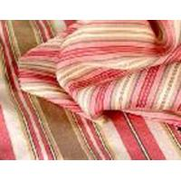 Yarn Dyed Linen Fabric Manufactures