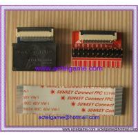 360 Clip 48 - Universal TSOP NAND FLASH CHIP Tool  Xbox360 Modchip Manufactures