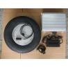 Buy cheap Wheelbarrow Motor (JD-WFA-001) from wholesalers
