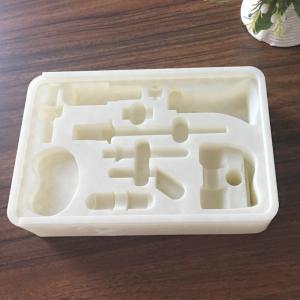 Quality Professional Creatbot F430 Ultem 3D Printer PEEK 3D Printer Machine for sale