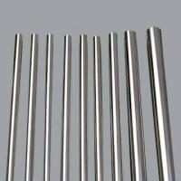 AISI 420 / EN 1.4028 Stainless Steel Wire Rod In Straightened Length Manufactures