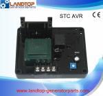 Automatic Voltage Regulator for Generators, STC Alternator AVR Generator AVR Manufactures