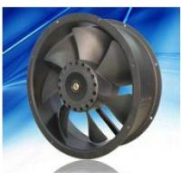 Quality Centrifugal Impellers for sale