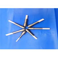 Precision Stainless Steel Housing Ceramic Plunger Pump / Piston Rod / Shaft Rod Manufactures