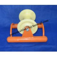 Cable rollers,Cable Sheaves,Hangers,Cable Guides,Rollers -Cable Manufactures