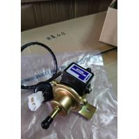China Electric fuel pump EP-500-0 12V for Mazda on sale
