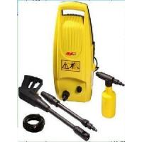 Portable High Pressure Power Washer (RW1000-55BAR) Manufactures
