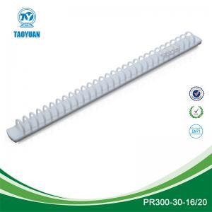 various plastic ring binder mechanism&metal ring mechanism for file folder Manufactures