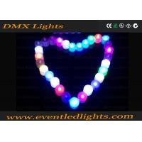Luminara Flamless Romantic Led Votive Candles For Home And Holiday Decoration Manufactures
