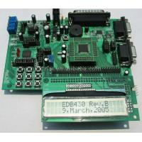 China Computer-Circuit-Boards Assembly on sale