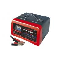 China 12 Volt auto starter car battery charger , 15 amp car battery charger on sale