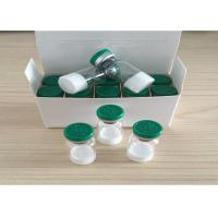China Injectable Polypeptides Hormone Thyrotropin Trh as Releasing Hormone on sale