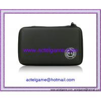 NDSiXL Carry bag Nintendo NDSL game accessory Manufactures