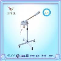 China Factory manufacture herbal facial steamer skin care machine wholesale