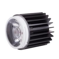 China LED Grille Downlight RG custom LED Grille Downlight for sale Black LED Grille Downlight manufacturer on sale