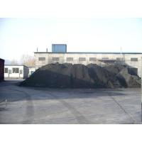 Pure Iron Metal Nano Powder Fe nano powder price/Factory magnetite Prices of magnetite iron ore powder Manufactures