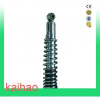 Shock absorber with high quality and cheap price Manufactures