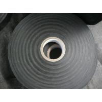 Oil Gas Water Pipeline Corrosion Protection Tape / PE Underground Pipe Wrapping Tape Manufactures