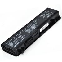 Battery for ACER Aspire 5680 Travelmate 2490 4200 4230 Manufactures
