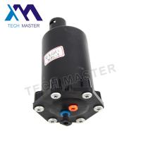 LandRover Discovery III Suspension Compressor Plastic Parts Neutral Packing Manufactures