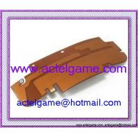iPhone 3G Internal Antenna Wifi Flex Cable iPhone repair parts Manufactures