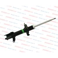 China B30D-28-900 Mazda 323 Rear Shock Absorber ISO9000 / TS16949 Certification on sale