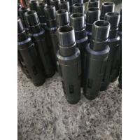 oil well progressive cavity pump torque anchor of chinese manufacturer Manufactures