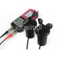 China Digital Anemometer AM-4836C Wind Speed Meter Device to Check Air Conditioning on sale