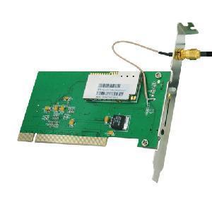HSUPA 3G PCI Wireless Modem Manufactures