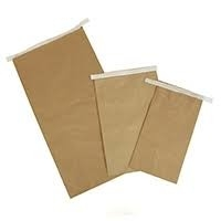 China Thick 11*13cm Eco Friendly Mailing Bags on sale