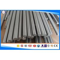 Stainless Steel Cold Rolled Round Bar304 / SS304 / 304L Grade Dia 2-600 Mm Manufactures