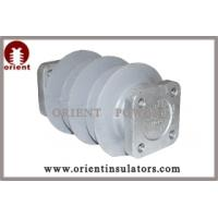 Polymer station post insulator Manufactures