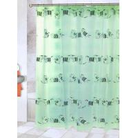 PVC/PEVA Shower Curtain Manufactures
