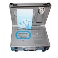 Quality Comprehensive Quantum Magnetic Resonance Health Analyzer , 39 Reports for sale