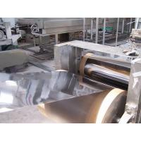 430 Stainless Steel Coil-1 Manufactures