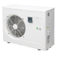 China Swimming Pool Heat Pumps (P Series, High COP) on sale