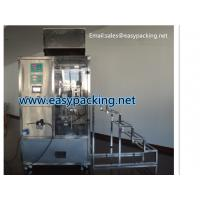 Buy cheap Four station vacuum packaging machine from wholesalers
