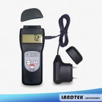 China Moisture Meter(Pin & Search type) MC-7825PS(new) on sale