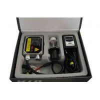 Hid Conversion Kit for Motorcycle Manufactures