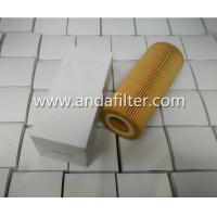 Good Quality Hydraulic filter For VOLVO 21479106 On Sell Manufactures