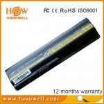 DV4 DV5 DV6 CQ40  CQ45 CQ50 CQ60 CQ70  G50 G60 G70  6CELL battery Manufactures