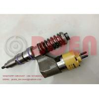 High Precision Electronic Unit Injector VOE 3155040 For Excavator EC290B EC330B Manufactures