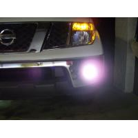 CE Approved,18Months Warranty 35w 55w hid light kit Manufactures