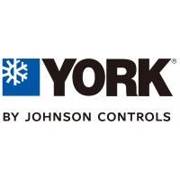 York air conditioning parts Manufactures