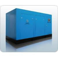 Rotary Screw Compressor Manufactures