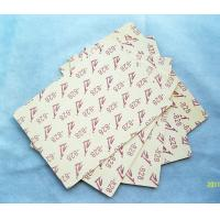 China JZ828 Paper Insole Board on sale